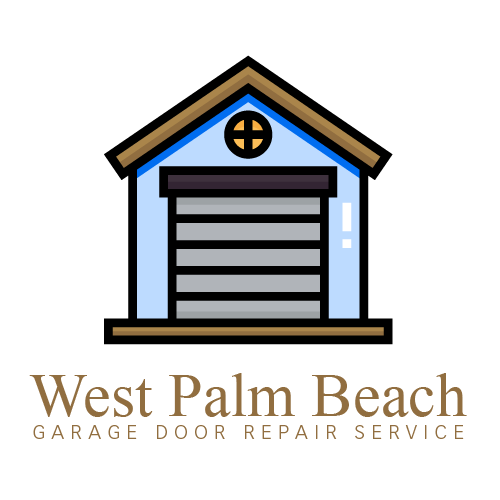 West Palm Beach Garage Door Repair Service